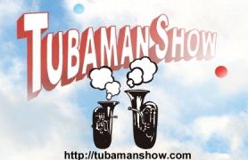 tubamanshow51