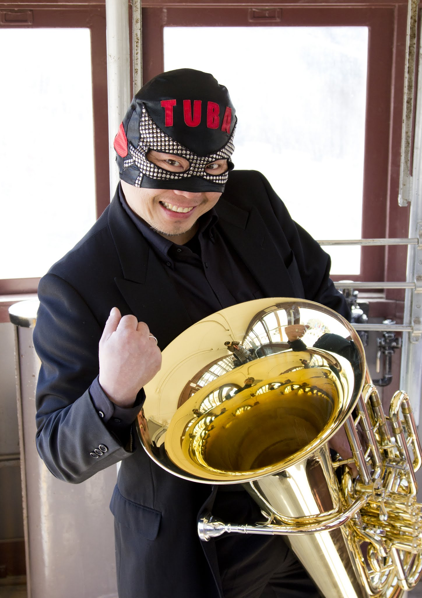 tubamanshow26